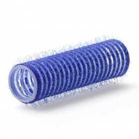 Självhäftande spole blå 15mm,  12st