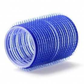Självhäftande spole blå 40mm,  12st
