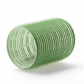 Självhäftande spole grön 48mm,  12st