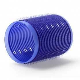 Självhäftande spole XL blå 51mm,  6st