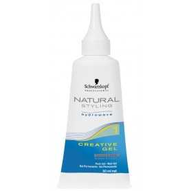 Schwarzkopf natural Styling Creative gel 1, 50ml