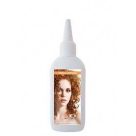 Grazette Curl Concept permanent & fixering 2x100ml