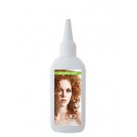Grazette Curl Concept fixering 100ml