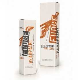 Fudge Headpaint Hårfärg Grundfärger 100ml