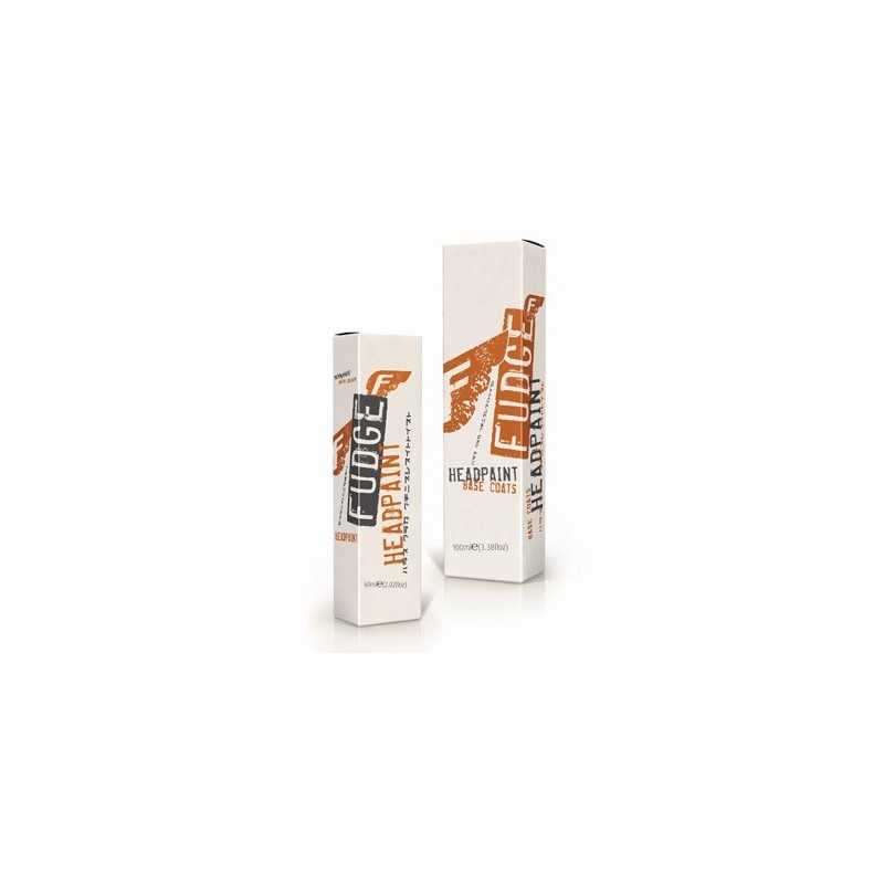 Fudge Headpaint hårfärg 60ml