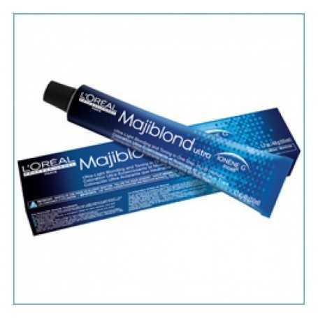 Majiblond Ultra 60ml.