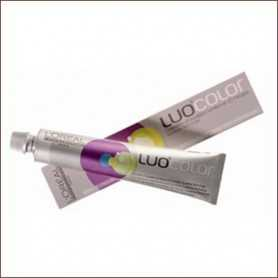 Loréal Luo Color 50ml