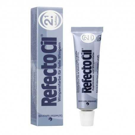 RefectoCil Farg Blond 15ml