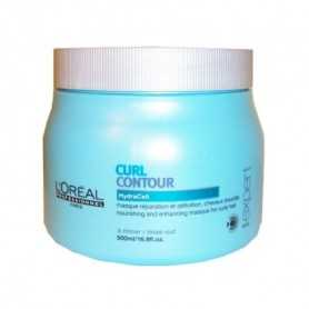 L'Oreal Expert Curl Contour intensivkur 500ml