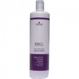 Schwarzkopf Bonacure Smooth Shine Shampo 1250ml