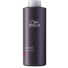 Wella Professionals Service Color post Treatment 1000ml
