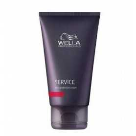 Wella Professionals Service Skin Protection Cream 75mlml