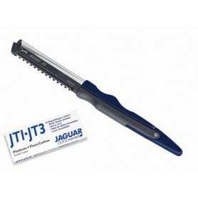 Jagaur Jt1 kniv inkl. 10blad