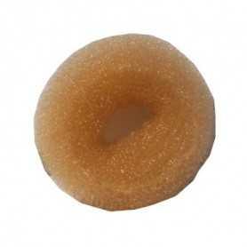 """Uppsättnings""""donut"""" 9cm, flera färger"""