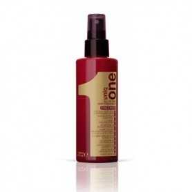 Uniq One All in One Hairtreatment 150ml