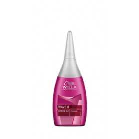 Wella Wave It/Base Line/Intense. 75ml