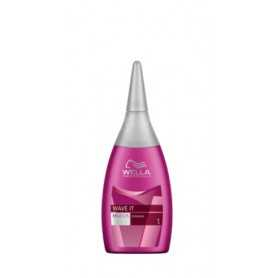Wella Wave It/Base Line/Mild. 75ml