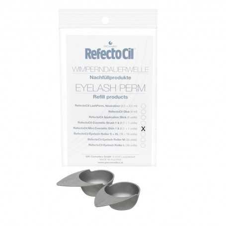 Refectocil blandskål 2st.