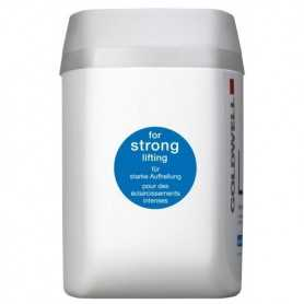 Goldwell. Silklift Lightner Strong. 500g