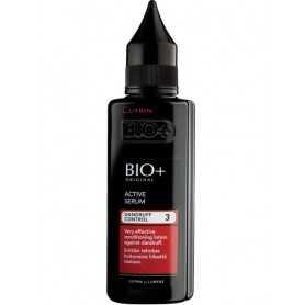 BIO+ Active Serum 150 ml