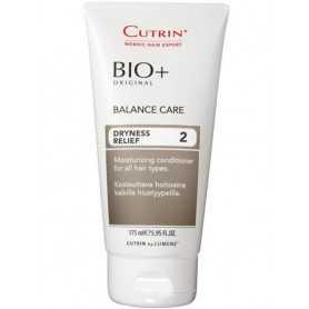 BIO+ Balance Care Conditioner 175 ml