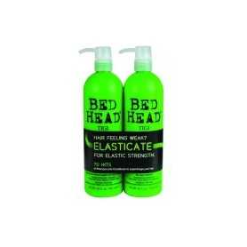 TIGI Tweens Elasticate 2x750ml