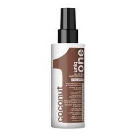 UniqOne Coconut Treatment. 150ml