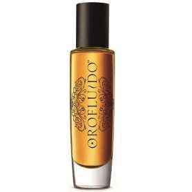 Orofluido Elixir Oil 25ml