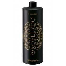Orofluido Conditioner 1250ml