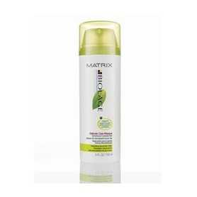Delicate Care Masque 300 ml