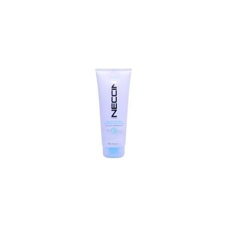 Neccin 3 Conditioner dandruff protector 200ml