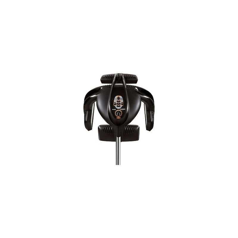Climazon Comair CIX 3000 svart