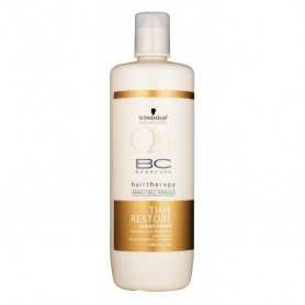 Schwarzkopf Bonacure Q10 Time Restore Conditioner 1000ml