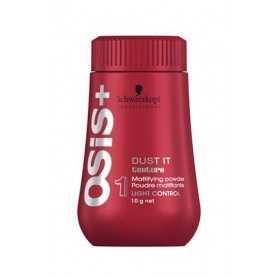 Schwarzkopf Osis Dust It Mattifying Powder 50ml