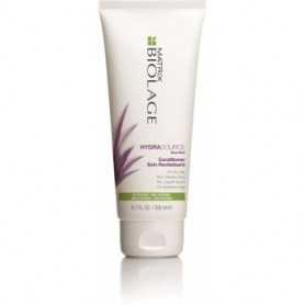 Matrix  Biolage HydraSource Conditioning Balm 200ml