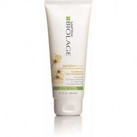 Matrix Biolage SmoothProof Conditioner 200ml