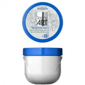 L'Oreal Tecni.Art Deviation Paste 100 ml