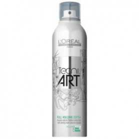 L'Oreal Tecni.Art Full Volume Extra 250ml