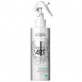 L'Oreal Tecni.Art Pli 125ml