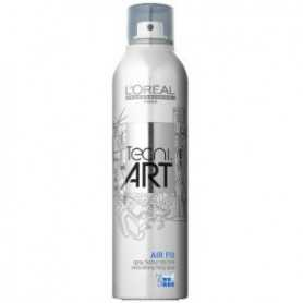 L'Oreal Tecni.Art Air Fix 250ml