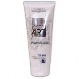L'Oreal Tecni.Art Fix Max 200ml