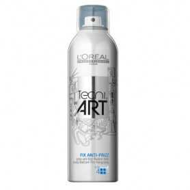 L'Oreal Tecni.Art Fix Anti-Frizz 250ml
