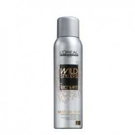 TecniArt. Next Hair Day 250 ml
