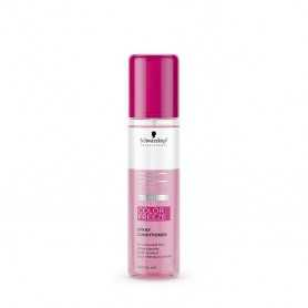 Schwarzkopf BC Color Freeze SprayConditioner. 200 ml