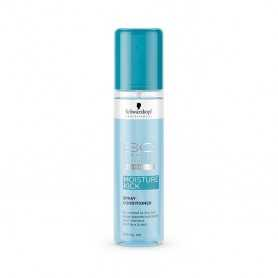 Schwarzkopf Bonacure Moisture Kick Spray Conditioner 200ml