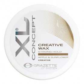 Grazette XL Creative Wax 100ml