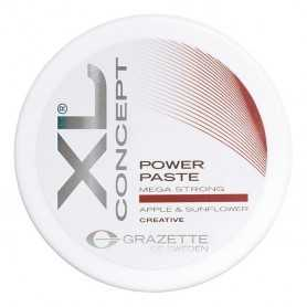 Grazette XL Creative Power Paste 100ml