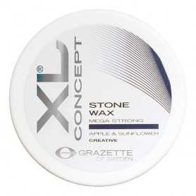 Grazette XL Stone wax 100ml