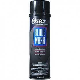 Oster Blade Wash 532ml.