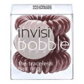 Invisibobble blå, 3-pack